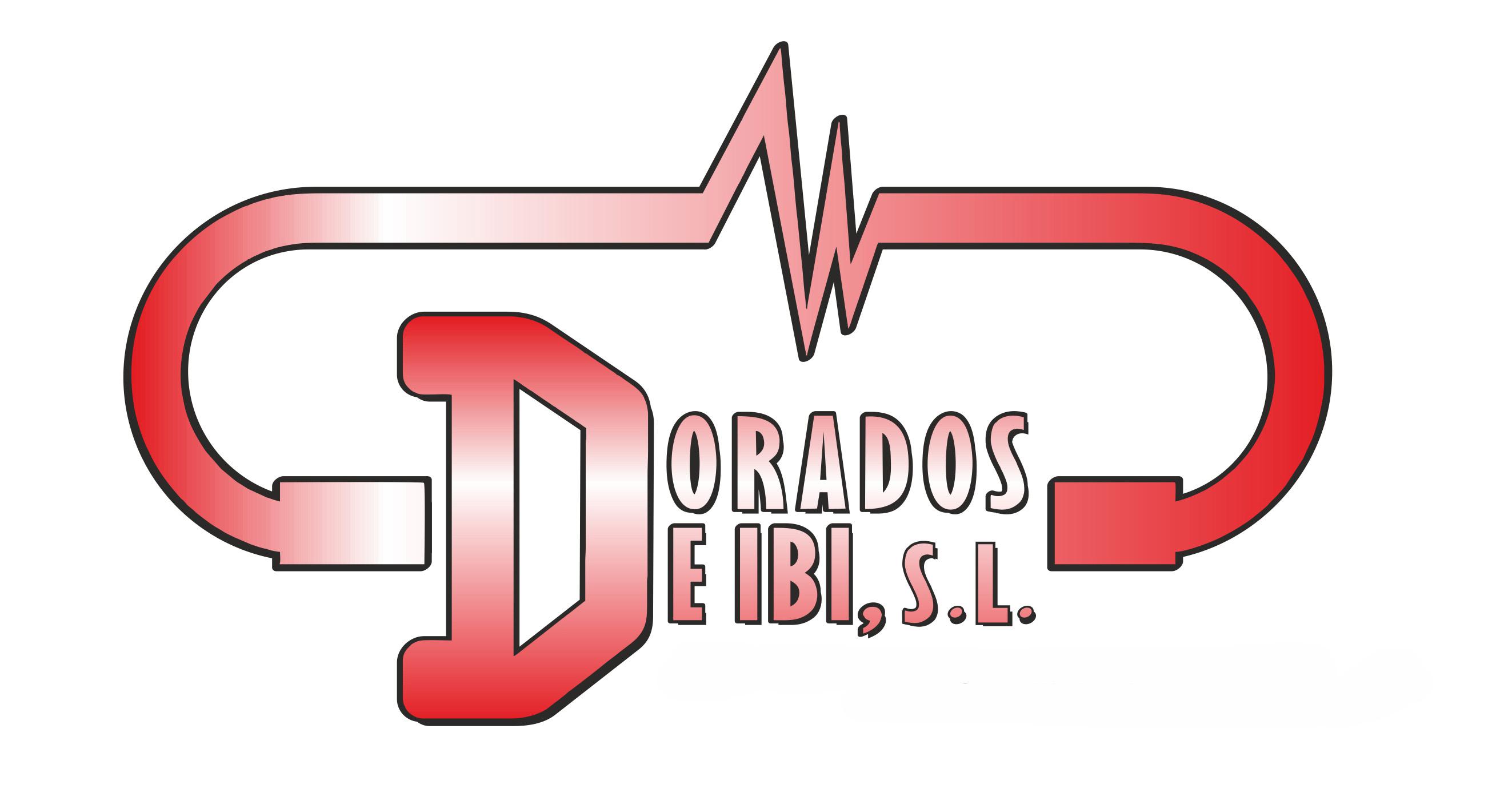 Dorados de Ibi | Niquelados y Troquelados Ibi (Alicante)